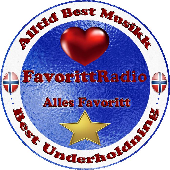 Favoritt Radio